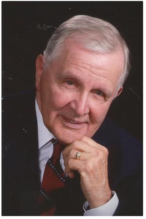 Michael J. Deeb