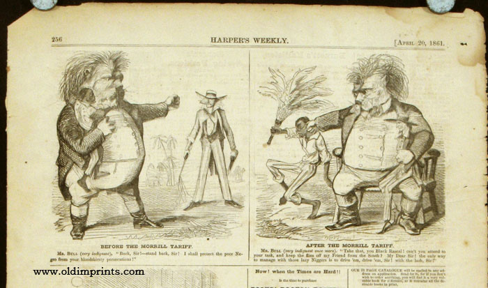 america s post civil war growing pains