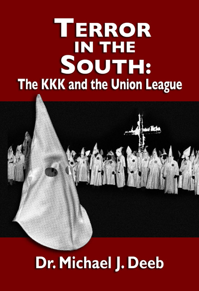 Terror in the South